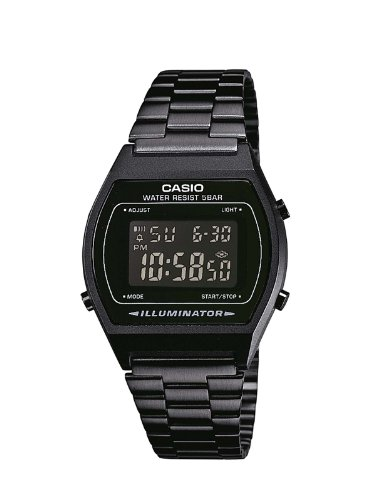 Casio Collection 1