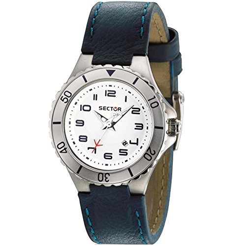 Sector Damen-Uhr Quarz Analog R3251111345