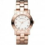 Marc by Marc Jacobs Damenuhr MBM1242