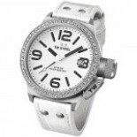 Ice-Watch Damenuhr Stone Multifunction Small MF.WS.S.S.10