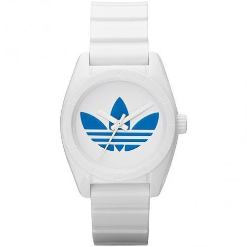 Adidas Damenuhr ADH2807
