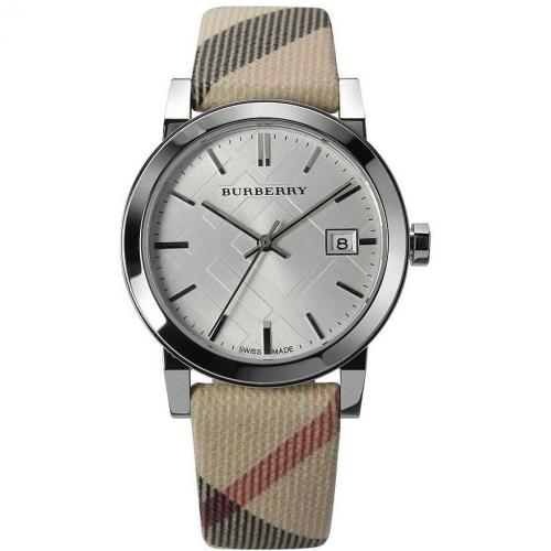 Burberry Damenuhr BU9113