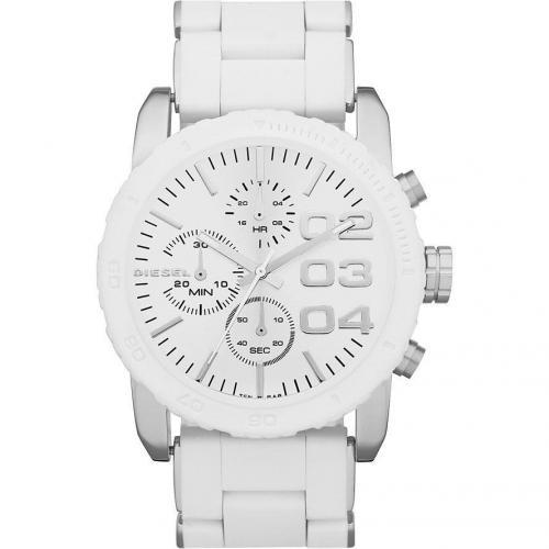 Diesel Damenchronograph DZ5306