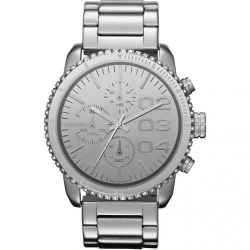 Diesel Damenchronograph DZ5337