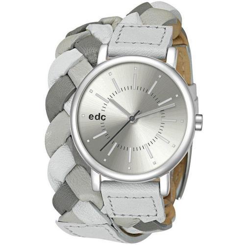 edc Damenuhr Boho Chic - Mystic Grey EE101012001