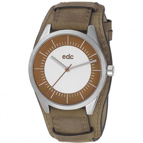 edc Damenuhr EE100912003