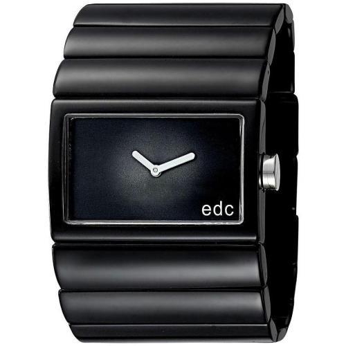 edc Damenuhr Jazzy Crossover EE900202001