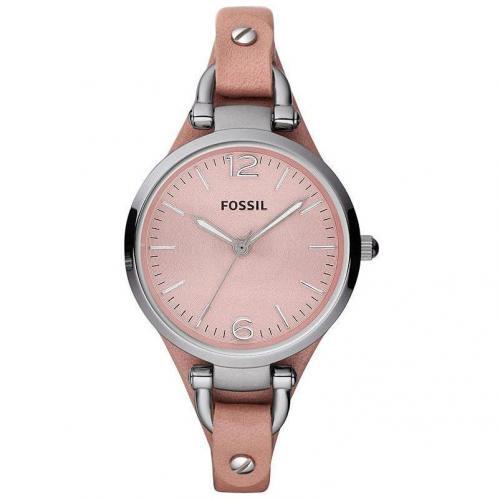 Fossil Damenuhr ES3076