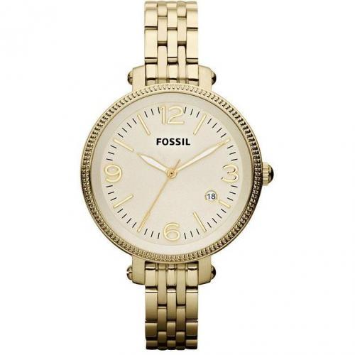 Fossil Damenuhr ES3181