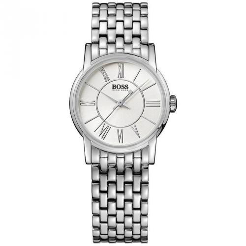 Hugo Boss Damenuhr 1502241
