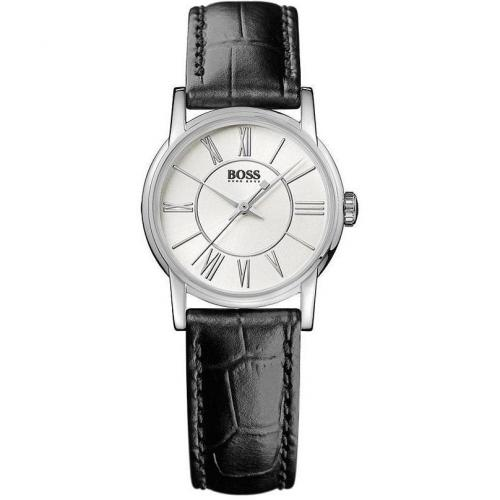 Hugo Boss Damenuhr 1502243