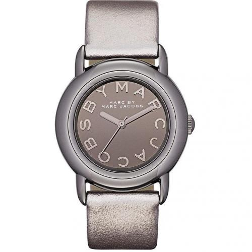 Marc by Marc Jacobs Damenuhr MBM1220