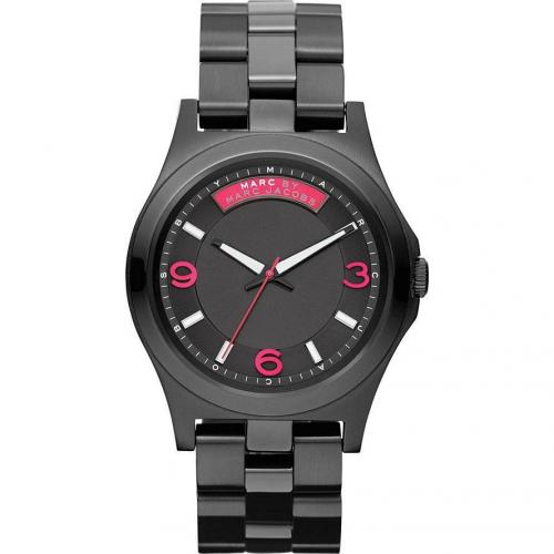 Marc by Marc Jacobs Damenuhr MBM3165