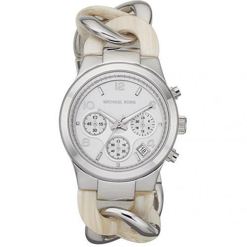 Michael Kors Damenchronograph MK4263
