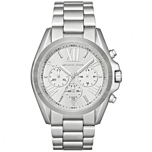 Michael Kors Damenchronograph MK5535