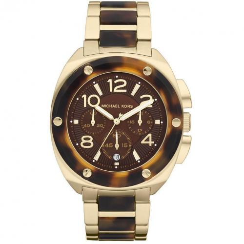 Michael Kors Damenchronograph MK5593