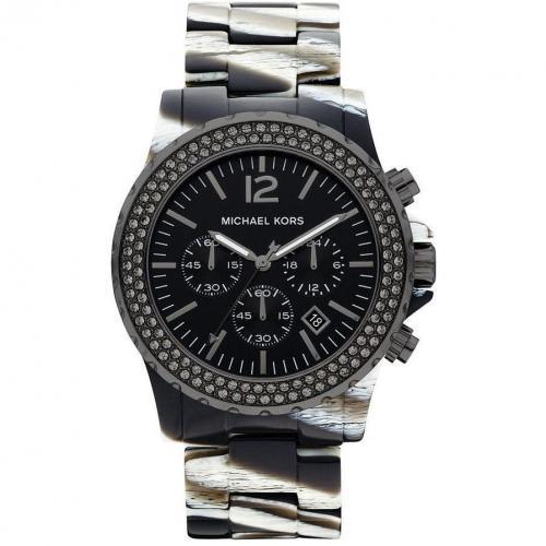 Michael Kors Damenchronograph MK5599