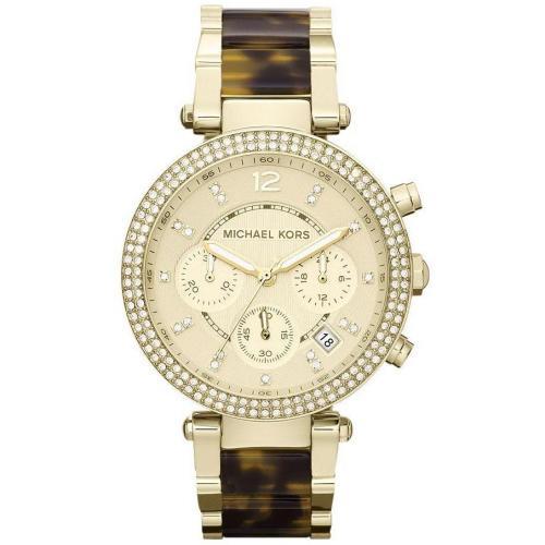 Michael Kors Damenchronograph MK5688