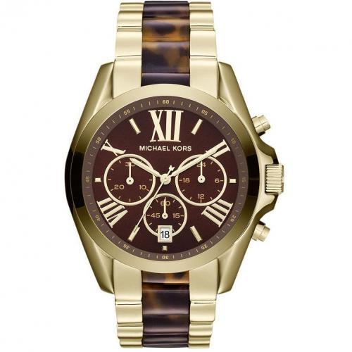 Michael Kors Damenchronograph MK5696