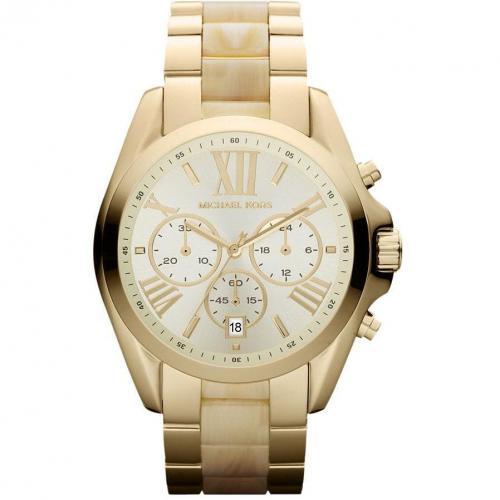 Michael Kors Damenchronograph MK5722
