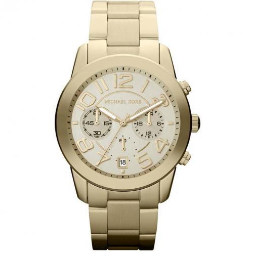 Michael Kors Damenchronograph MK5726