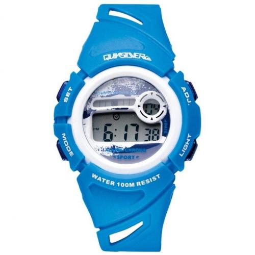 Quiksilver Y001dr Windy Uhr blau