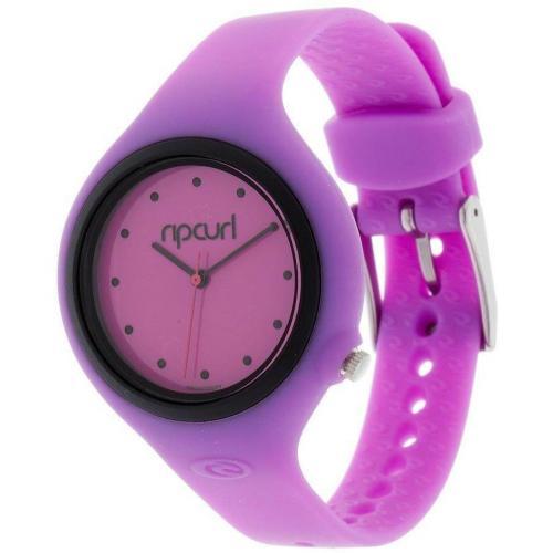 Rip Curl Aurora Uhr purple