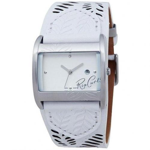 Rip Curl Taylor Uhr weiss