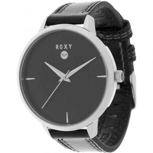 Roxy Advenue Uhr black