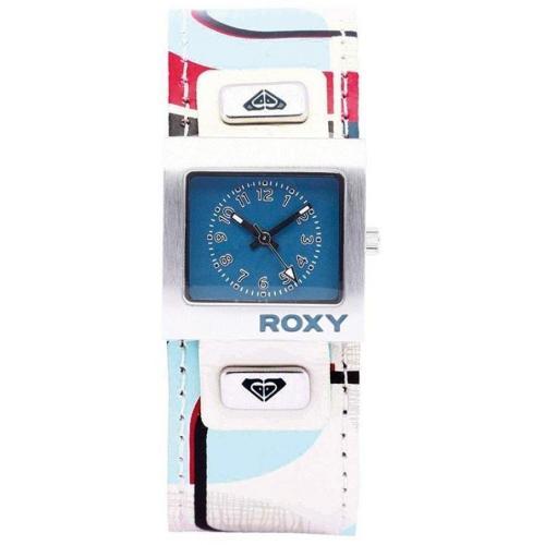 Roxy Biarritz Uhr weiss
