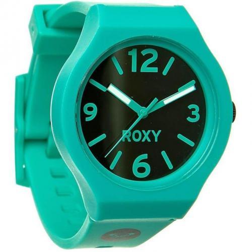 Roxy Prism Sportuhr green