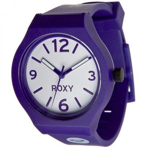 Roxy Prism Uhr apur