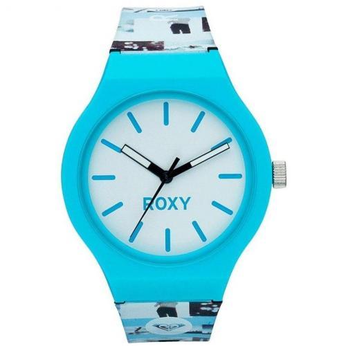 Roxy Prism Uhr tuerkis