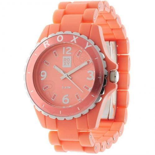 Roxy Roxy Jam Uhr acor