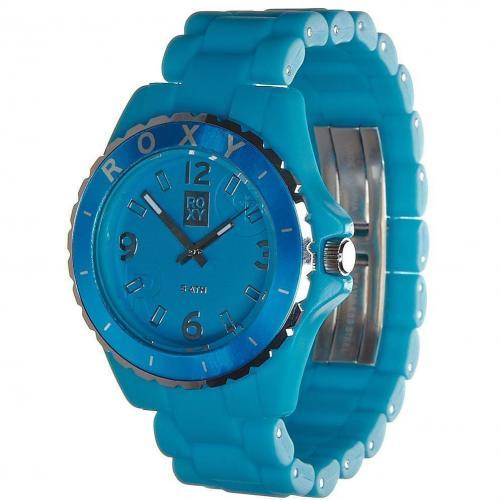 Roxy Roxy Jam Uhr lila