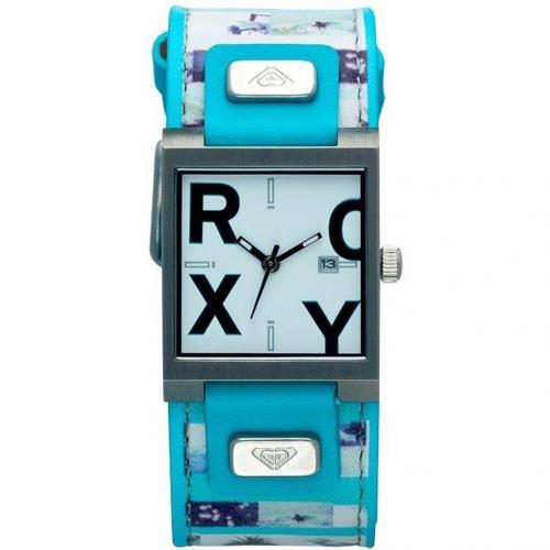 Roxy Sassy Uhr blau