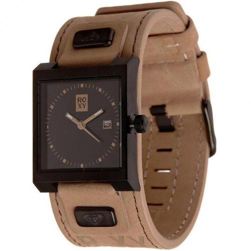 Roxy Sassy Uhr brown
