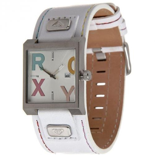 Roxy Sassy Uhr white
