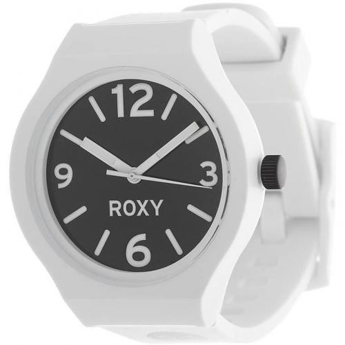 Roxy The Prism Sportuhr white