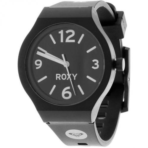 Roxy The Prism Uhr black