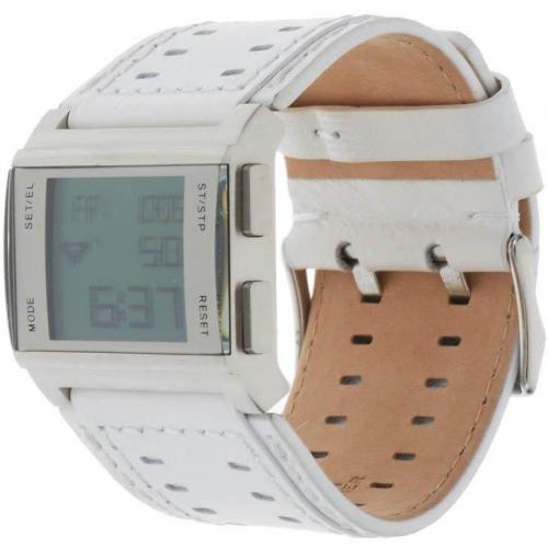 Roxy Wonton Uhr white