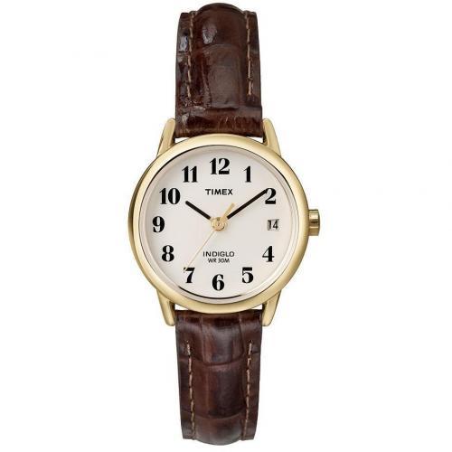 Timex Damenuhr Easy Reader T20071