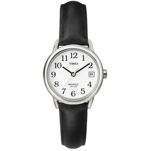 Timex Damenuhr Easy Reader T2H331
