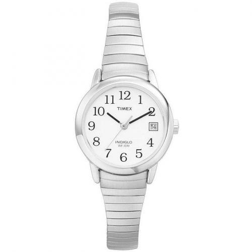 Timex Damenuhr Easy Reader T2H371