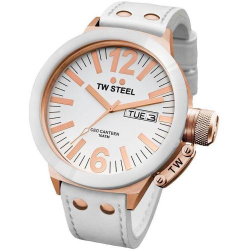 TW Steel Damenuhr TWCE-1035