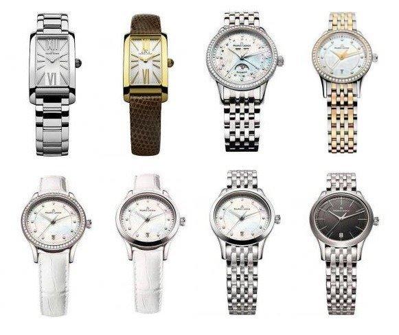 Damenuhren – immer die richtige Uhr für den passenden Anlass – auf Arbeit