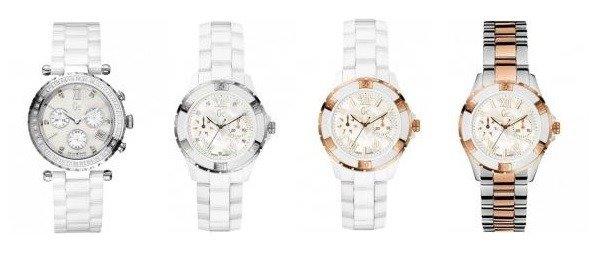 Für Damen – was deine Uhr über deinen Charakter aussagt