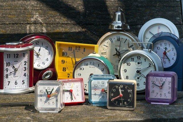 Armbanduhr mit Weckfunktion: Nützlich oder Zwecklos?
