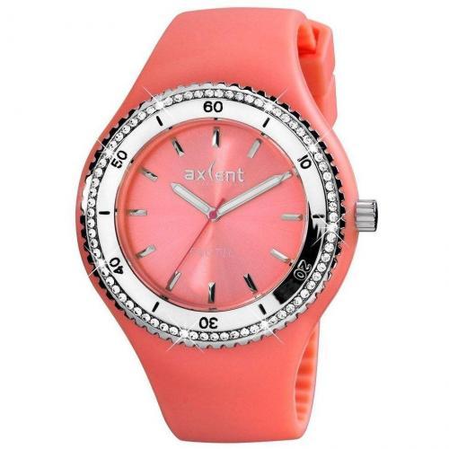 Exotic Uhr koralle von Axcent