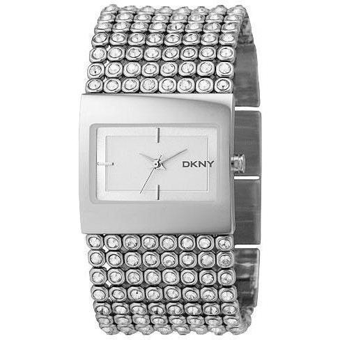 Damenuhr NY4661 von DKNY